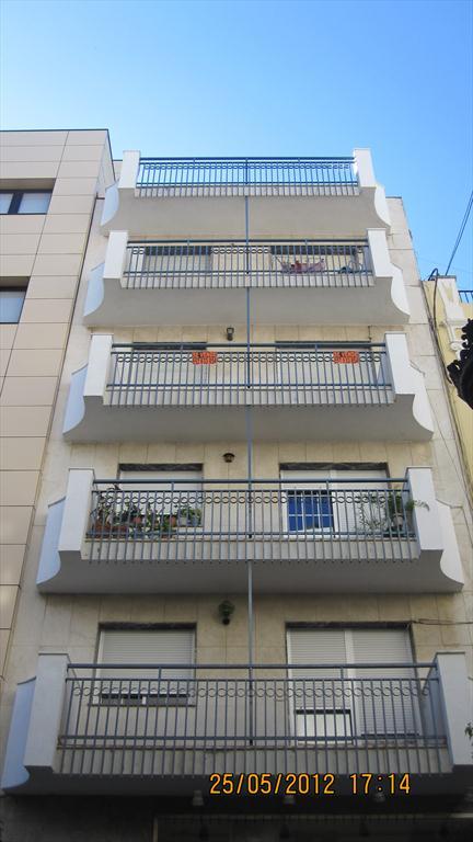 Apartamento en Huelva (42607-0001) - foto0