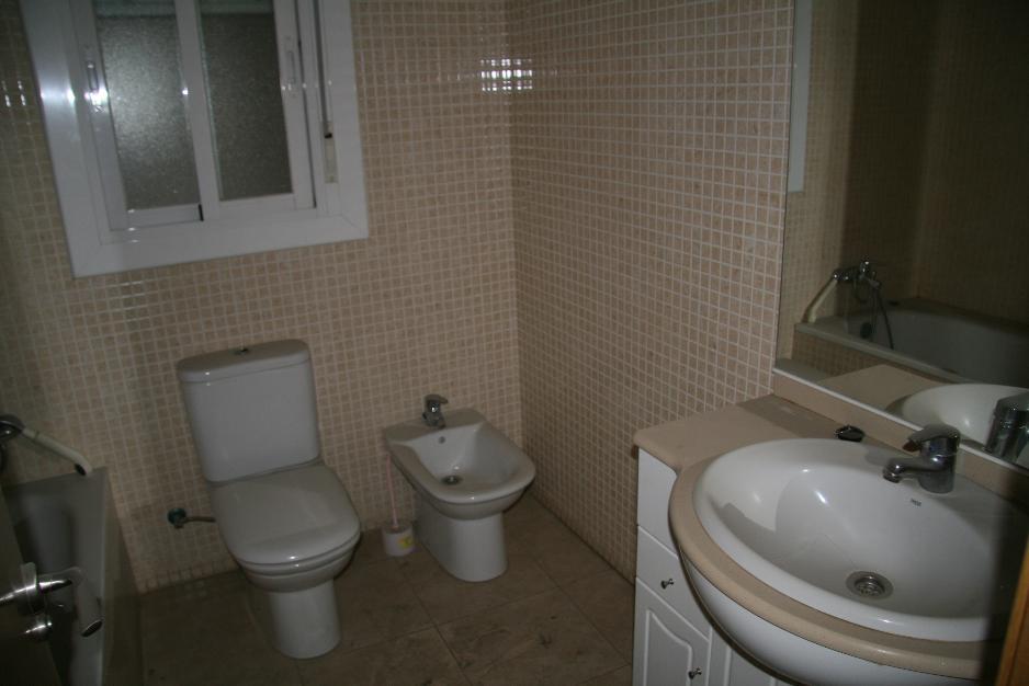 Apartamento en Lleida (42608-0001) - foto5