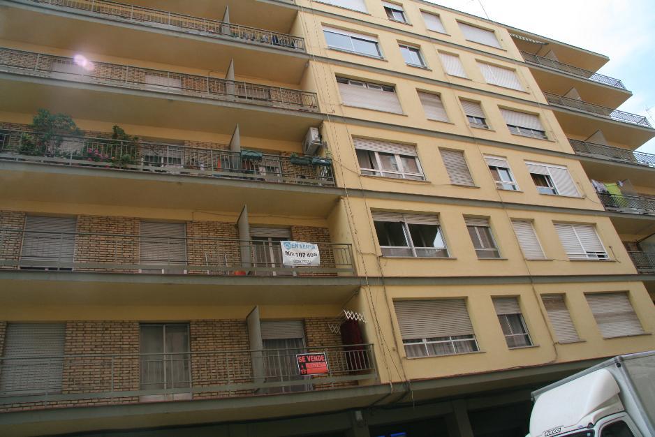 Apartamento en Lleida (42608-0001) - foto0