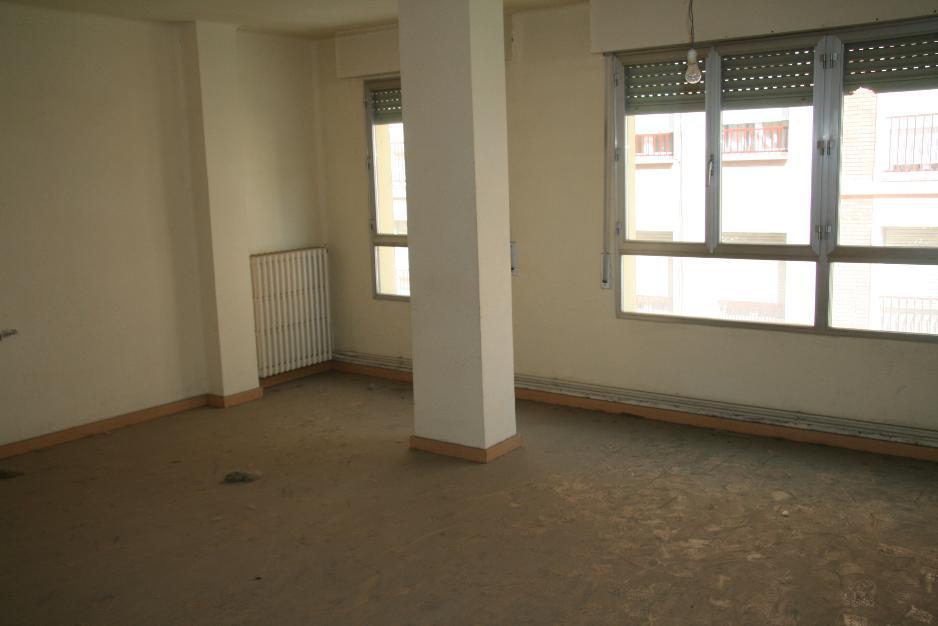 Apartamento en Lleida (42608-0001) - foto6