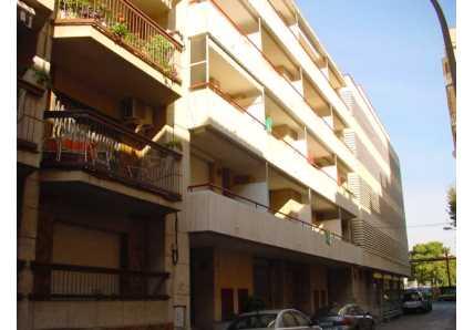 Apartamento en Calafell (42619-0001) - foto4