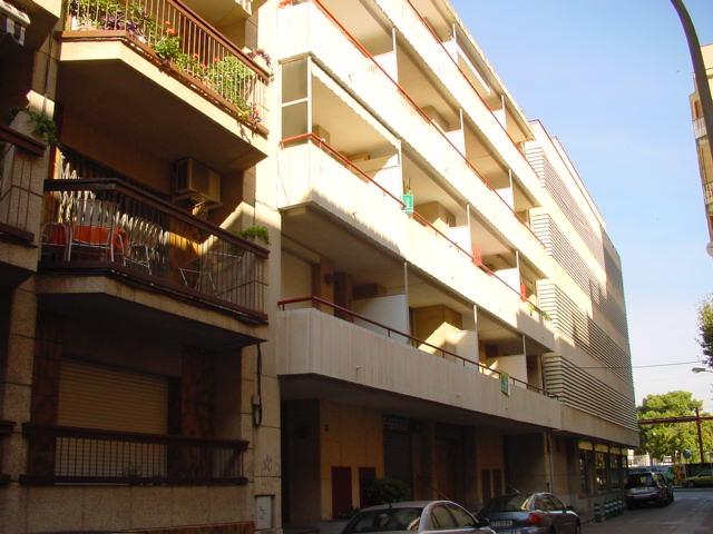 Apartamento en Calafell (42619-0001) - foto0