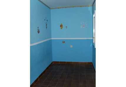 Apartamento en Calafell - 1