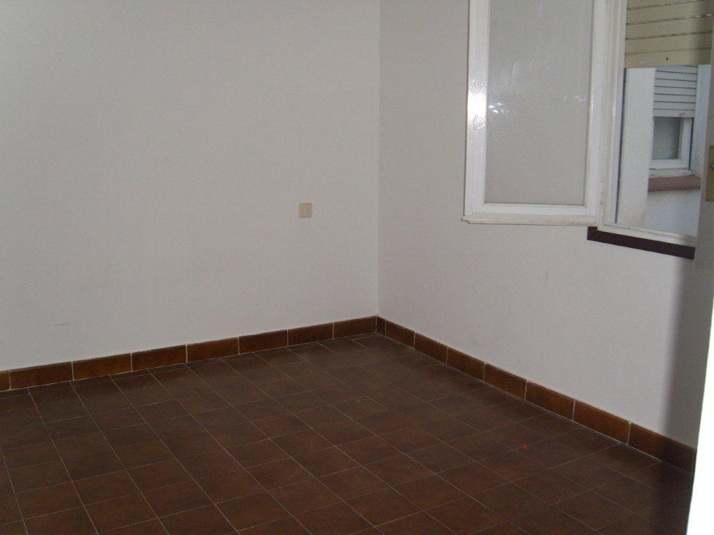 Apartamento en Calafell (42619-0001) - foto1