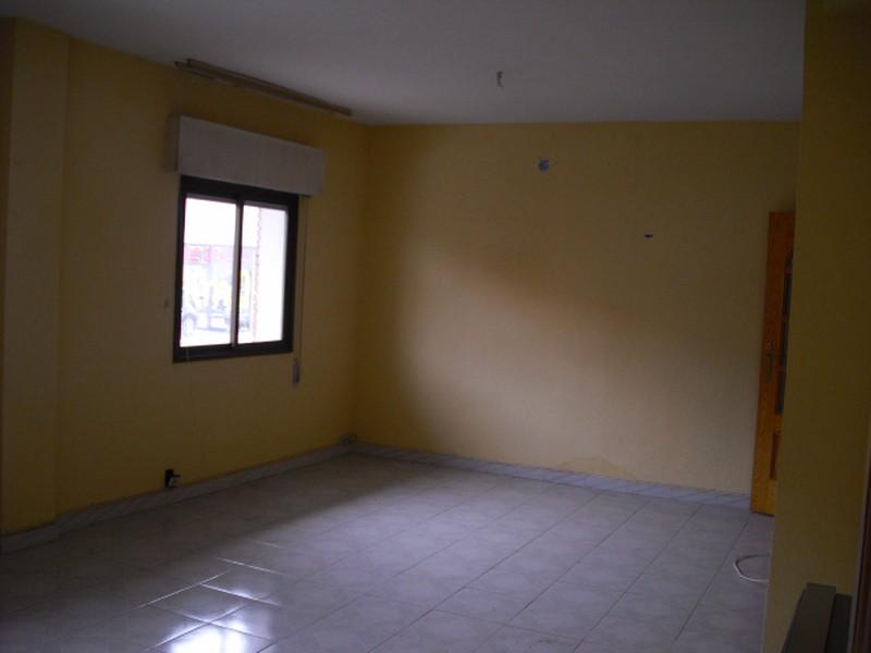 Apartamento en Navalcarnero (42626-0001) - foto1