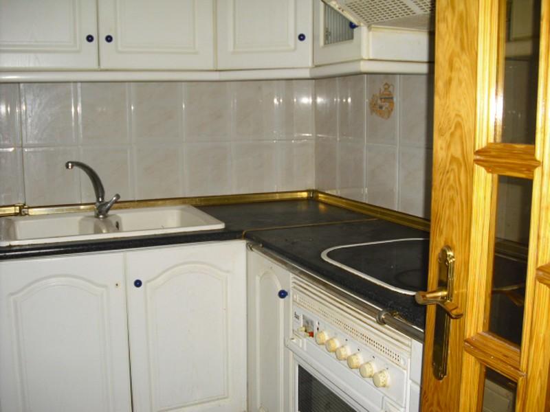 Apartamento en Navalcarnero (42626-0001) - foto2