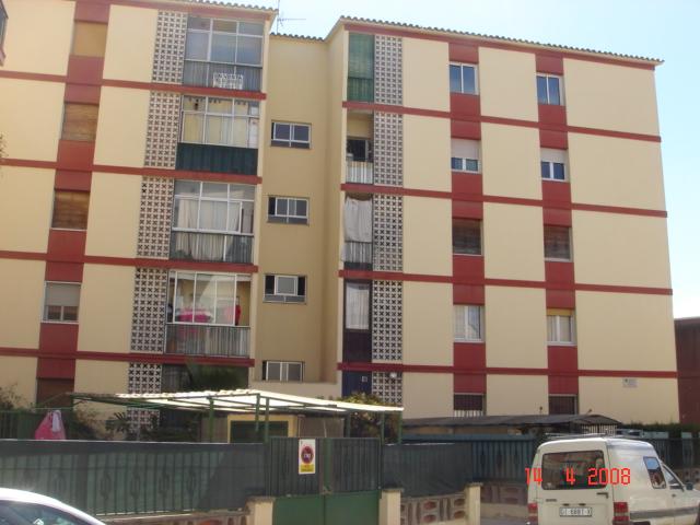 Piso en Figueres (42627-0001) - foto0
