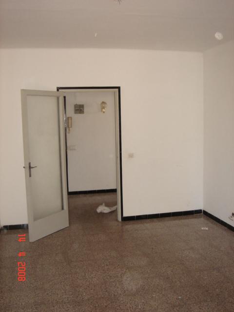 Piso en Figueres (42627-0001) - foto2