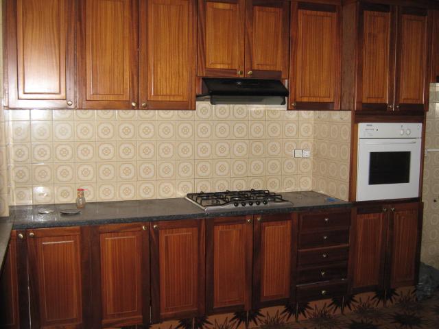 Apartamento en Alcoy/Alcoi (42634-0001) - foto4