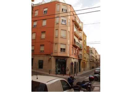 Apartamento en Alcoy/Alcoi (42634-0001) - foto6
