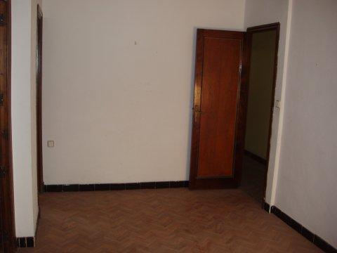 Apartamento en Alcoy/Alcoi (42634-0001) - foto3