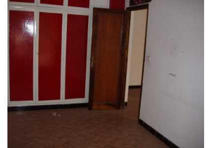Apartamento en Alcoy/Alcoi - 1