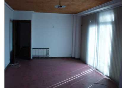 Apartamento en Alcoy/Alcoi - 0