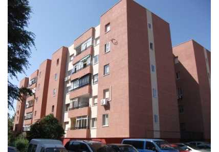 Apartamento en Meco (42647-0001) - foto9