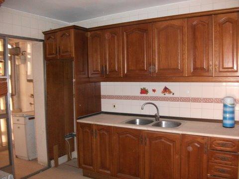 Apartamento en Meco (42647-0001) - foto7