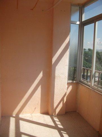 Apartamento en Meco (42647-0001) - foto4