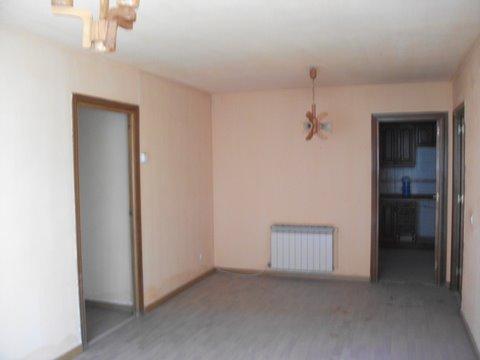 Apartamento en Meco (42647-0001) - foto3