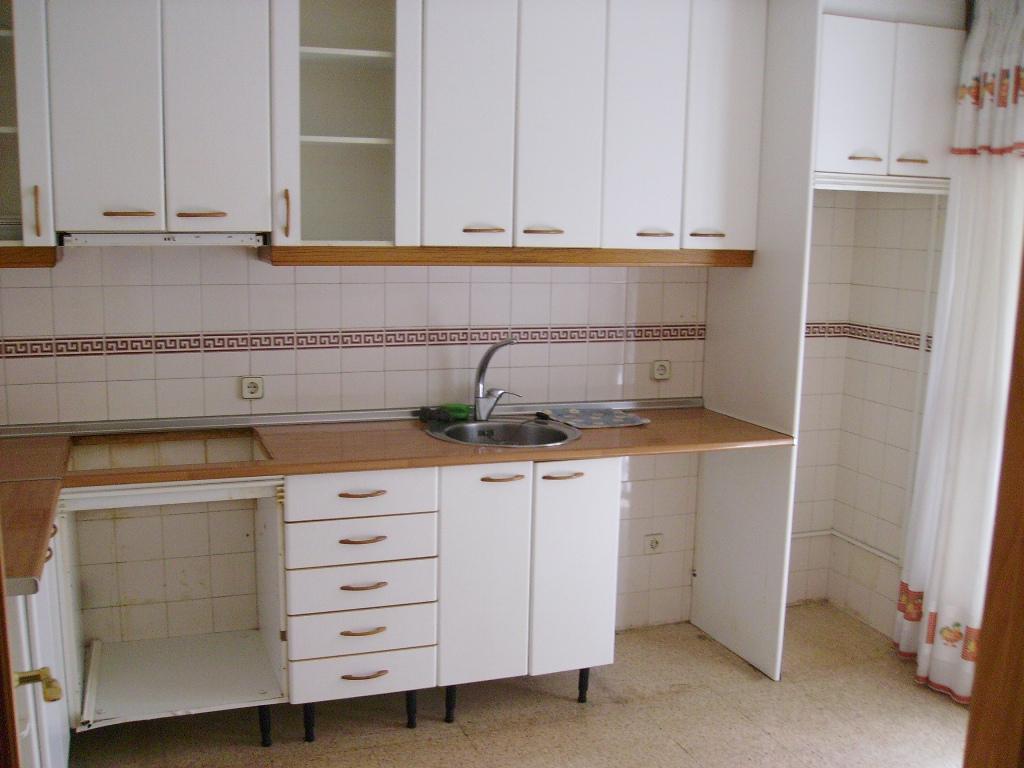 Apartamento en Meco (42650-0001) - foto3