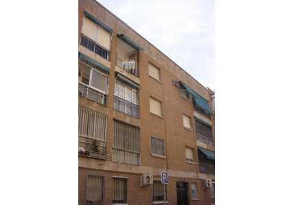 Apartamento en Madrid (42654-0001) - foto4
