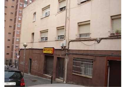Apartamento en Badalona (42657-0001) - foto2