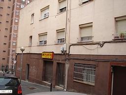 Apartamento en Badalona (42657-0001) - foto0