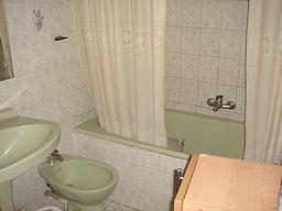 Apartamento en Badalona (42657-0001) - foto1