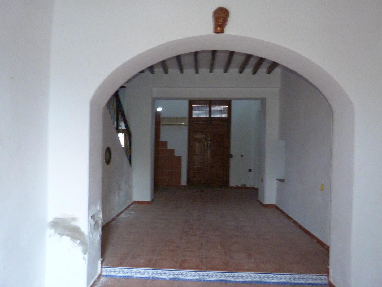 Chalet adosado en Orihuela (42677-0001) - foto6