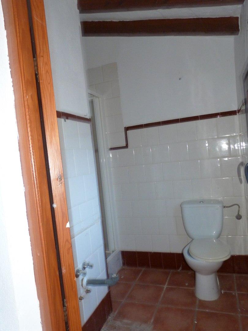 Chalet adosado en Orihuela (42677-0001) - foto10