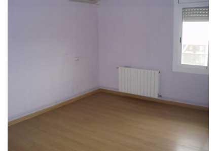 Apartamento en Cambrils - 1