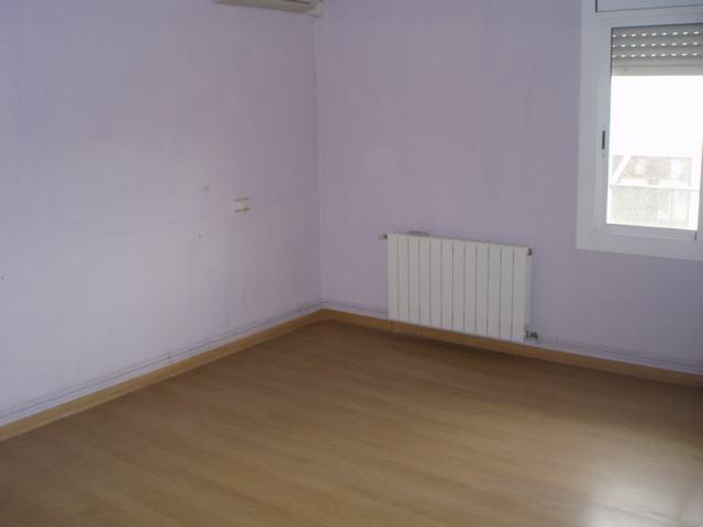 Apartamento en Cambrils (42680-0001) - foto2