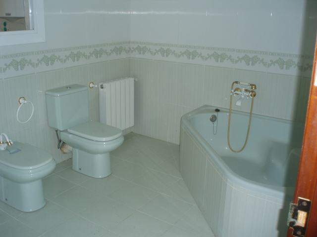 Apartamento en Cambrils (42680-0001) - foto4