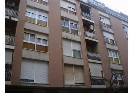 Apartamento en Cambrils (42680-0001) - foto6