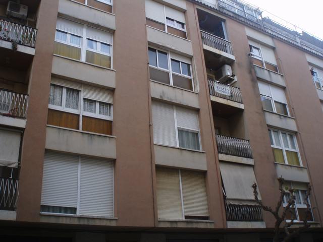 Apartamento en Cambrils (42680-0001) - foto0