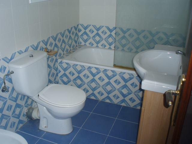 Apartamento en Cambrils (42680-0001) - foto5