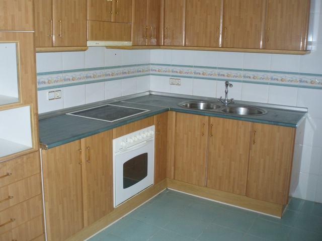 Apartamento en Cambrils (42680-0001) - foto3