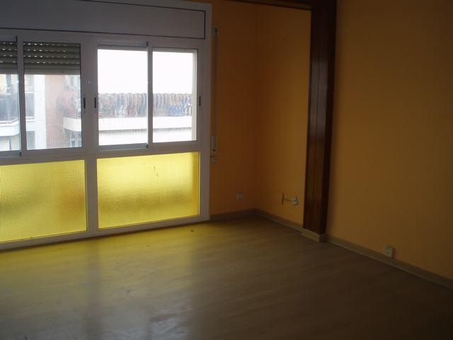 Apartamento en Cambrils (42680-0001) - foto1