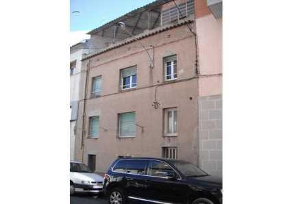 Edificio en Manresa (42685-0001) - foto2