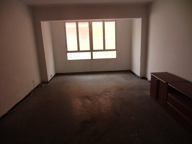 Apartamento en Palma de Mallorca (42686-0001) - foto2