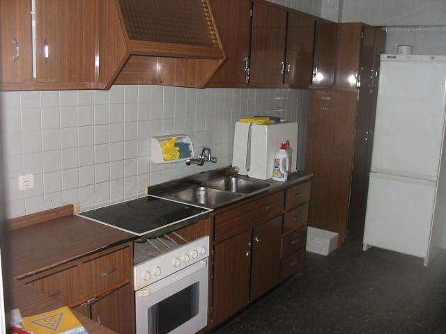 Apartamento en Palma de Mallorca (42686-0001) - foto3