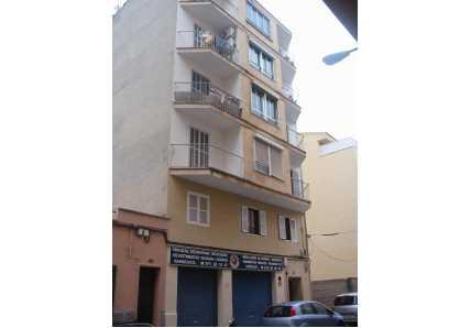 Apartamento en Palma de Mallorca (42686-0001) - foto4
