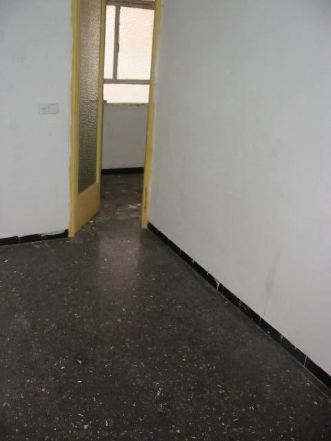 Apartamento en Palma de Mallorca (42686-0001) - foto1