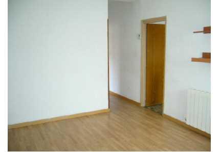 Apartamento en Navalcarnero - 0