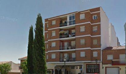 Apartamento en Navalcarnero (42691-0001) - foto0