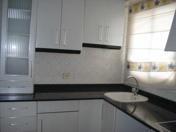 Apartamento en Castellón de la Plana/Castelló de la Plana (42692-0001) - foto5
