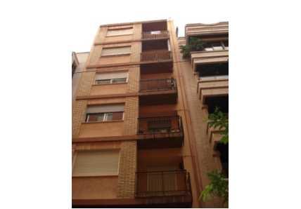 Apartamento en Castellón de la Plana/Castelló de la Plana (42692-0001) - foto7