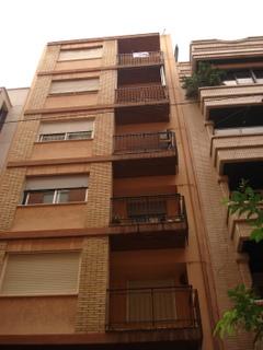 Apartamento en Castellón de la Plana/Castelló de la Plana (42692-0001) - foto0