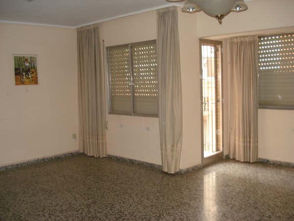 Apartamento en Castellón de la Plana/Castelló de la Plana (42692-0001) - foto3