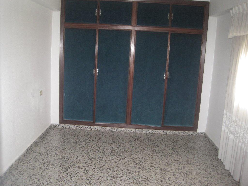 Apartamento en Castellón de la Plana/Castelló de la Plana (42692-0001) - foto2