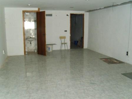 Chalet adosado en Puigpelat (42699-0001) - foto1