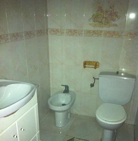 Apartamento en Palma de Mallorca (42710-0001) - foto7